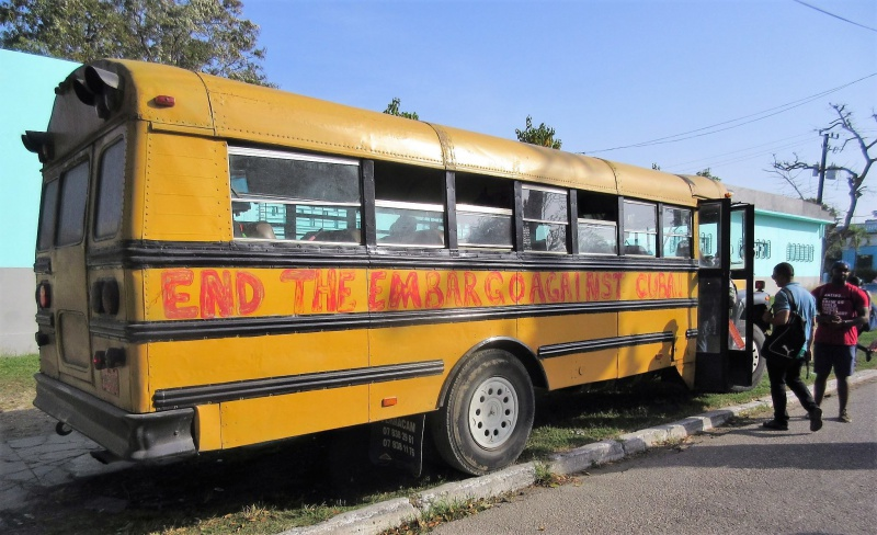 Cuban bus.jpg
