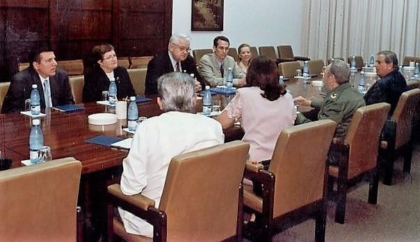 Boswell Judge Byers in Cuba in 2003.jpg