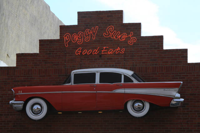 2 Peggy Sue Cafe- Mt. Ayr, Ia..jpg