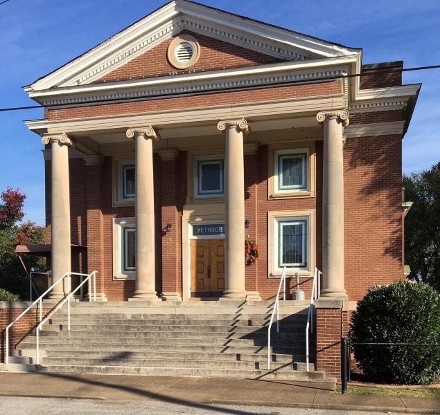 Centerville United Methodist Church.JPG