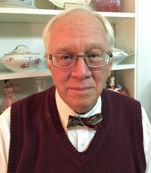 Douglas T. Bates III A.JPG