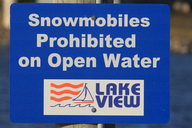 1 Lake View, Ia..jpg
