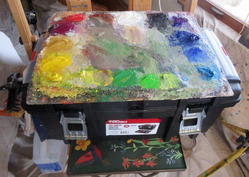 Artist's palette.JPG