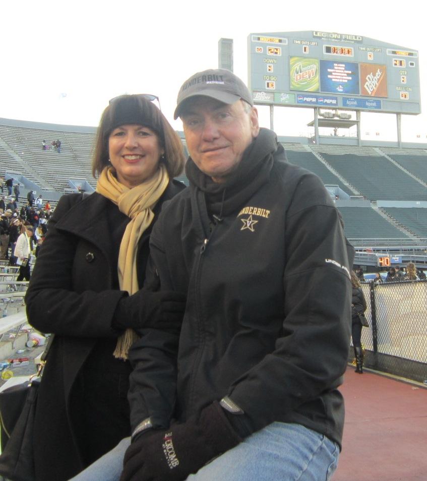 Margot & Jeff Fosnes 2.JPG