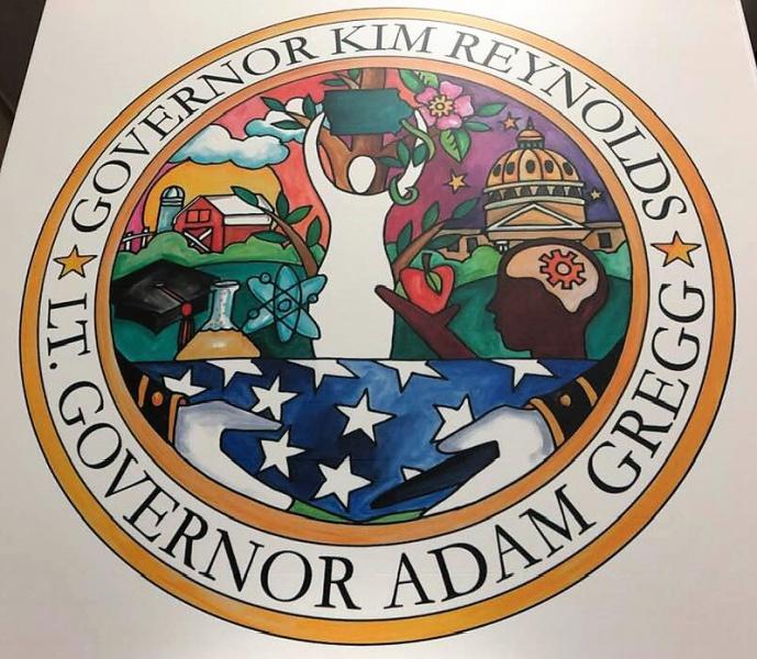 Logo from Iowa Inauguration Jan 18.jpg