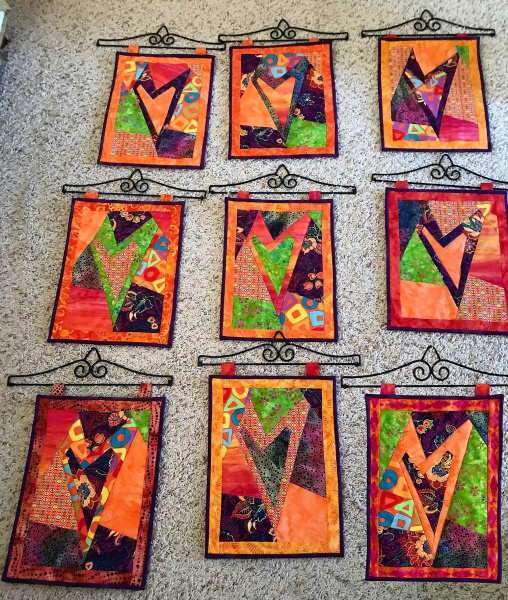 Carla quilt hangings gifts.jpg