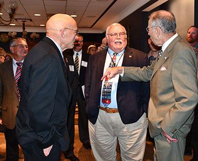 Mark Wampler with Senator Grassley.jpg