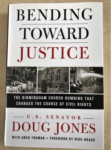 Jones book cover.jpg
