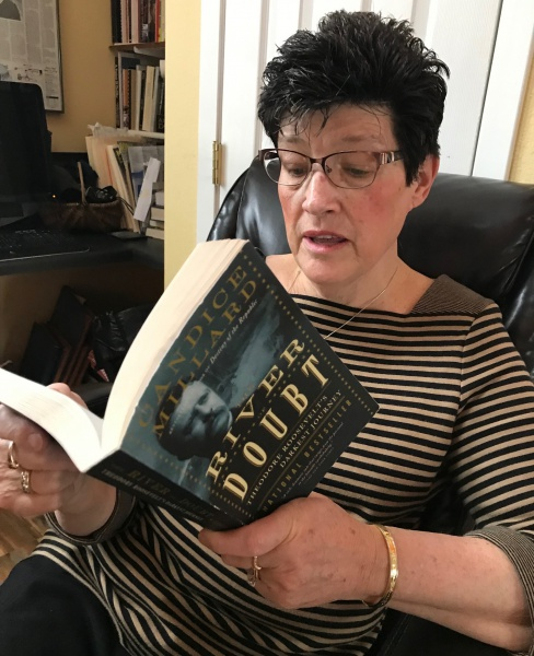 Carla reading her 2018 favorite (2).jpg