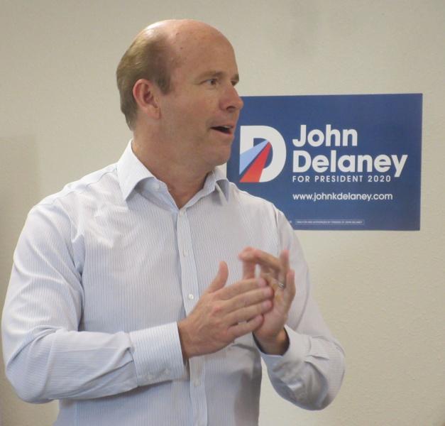 John Delaney 1.JPG