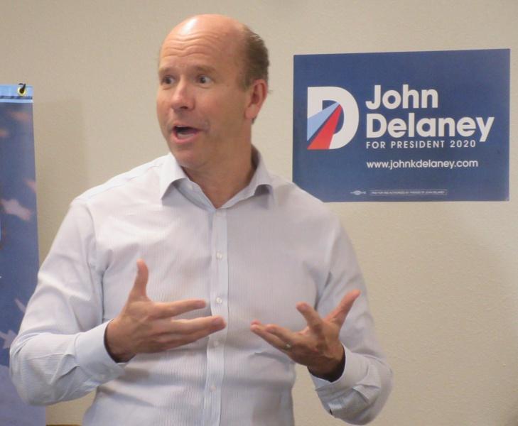 John Delaney 2.JPG