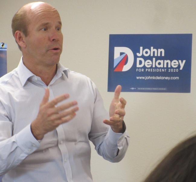 John Delaney 3.JPG