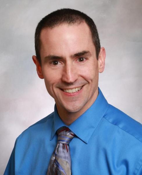 Dr. Matt Hill mugshot.jpg