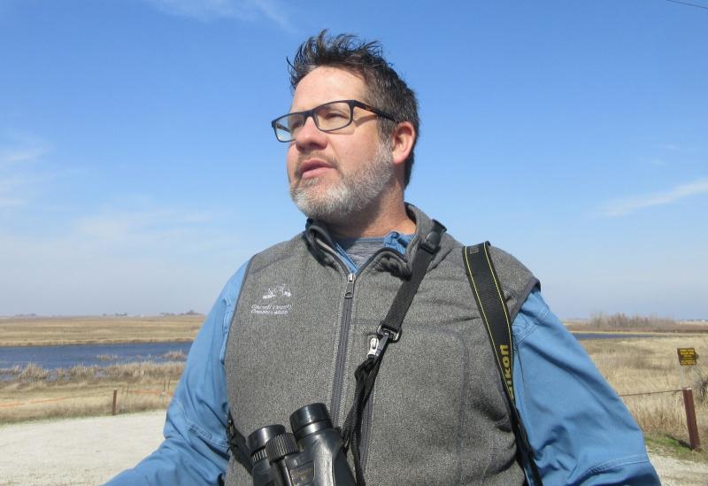 Matt Wetrich.JPG