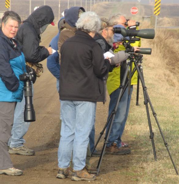 Scopes, binoculars & telephoto cameras.JPG