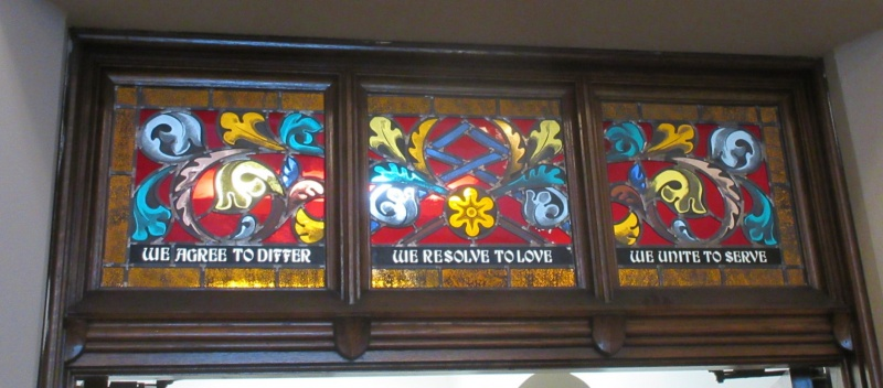 Motto in stained glass 1 - CROPPED.JPG