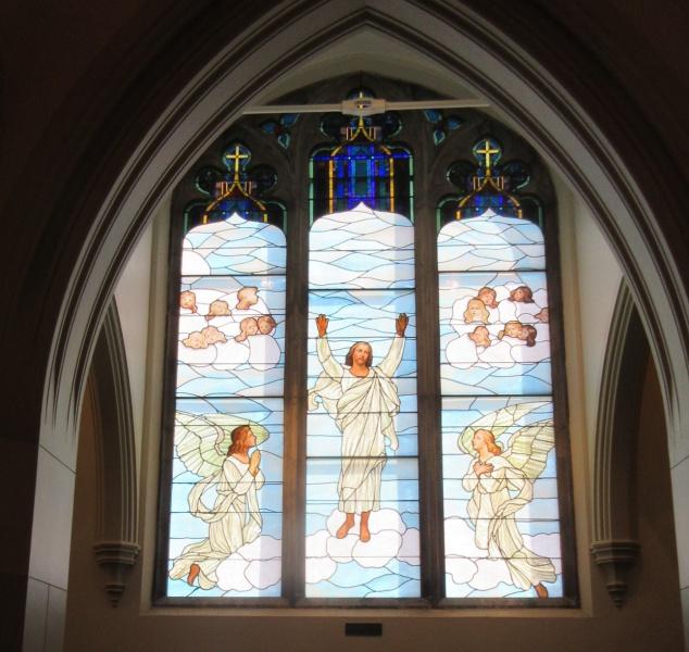 Resurrection window 2.JPG