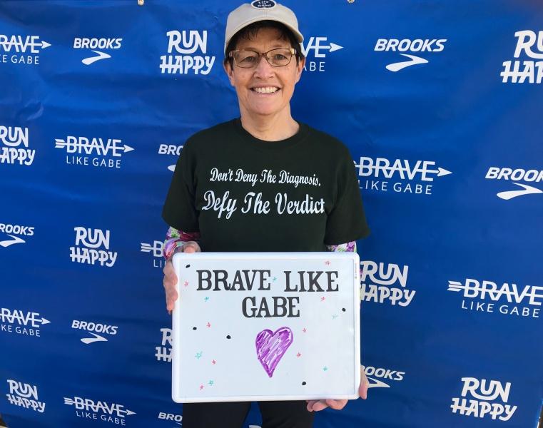 Carla Brave Like Gabe.jpg