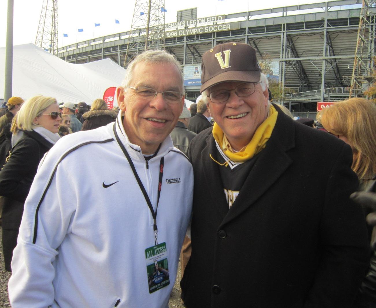 Rod Williamson & Doug Bates.JPG