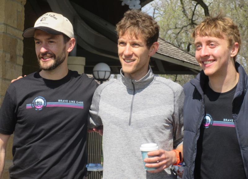 Top 3 men finishers.JPG