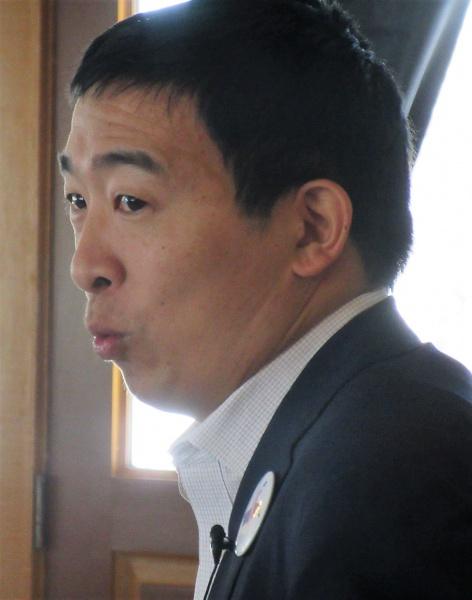 Andrew Yang speaking.JPG