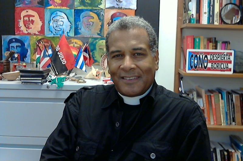 Pastor & professor Luis Barrios.jpg