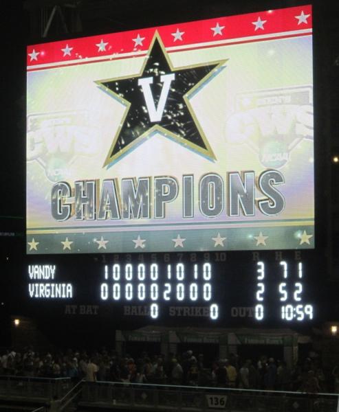 CWS scoreboard June 25.JPG