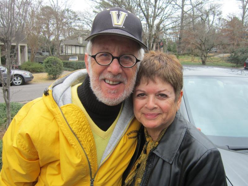 Paul & Carol Kurtz.JPG