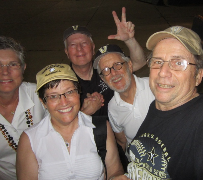 Happy Bandy Fans post-game June 21.JPG
