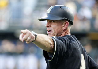 Tim Corbin Vanderbilt photo.jpg