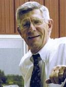 Jim Green photo with obituary.jpg