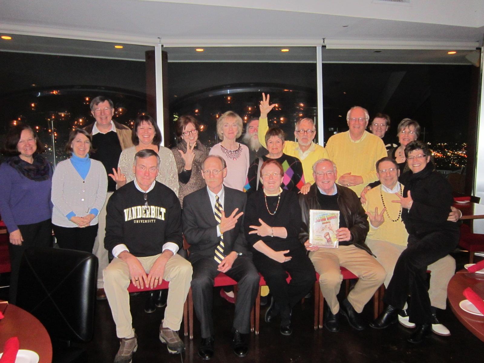Whole Gang at The Club Jan 3.JPG
