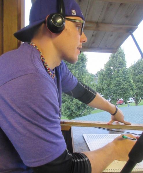 Mitchell Keeran 1 - CROPPED.JPG