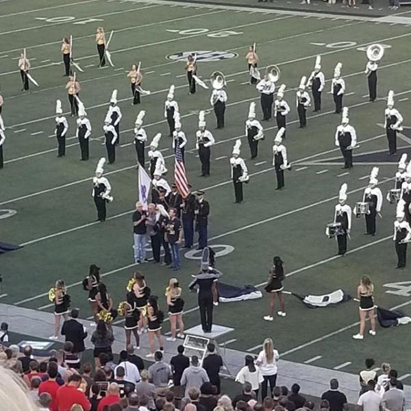 Oak Ridge Boys singing National Anthem at Vandy football game.jpg