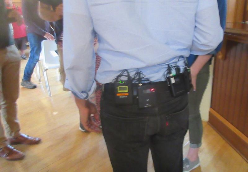 Castro tool belt.JPG