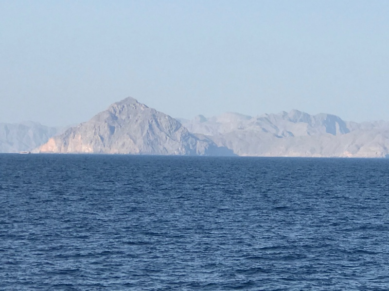 Looking back on Straits of Hormuz.jpg