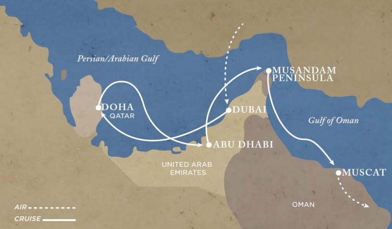 Persian-Gulf-map.jpg