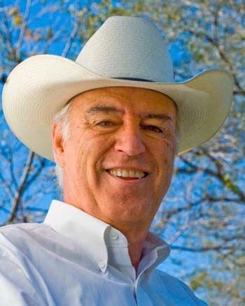 Jim Ross Lightfoot mugshot (Longview TX News-Journal).jpg