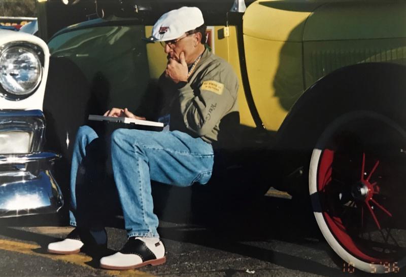 On Motor Ioway in 1996 in Atlantic.jpg