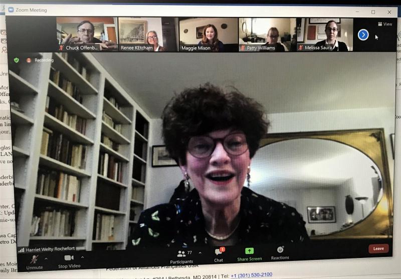 Harriet in book chat mid-November.jpg
