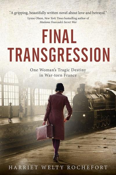 Harriet's book cover.jpg