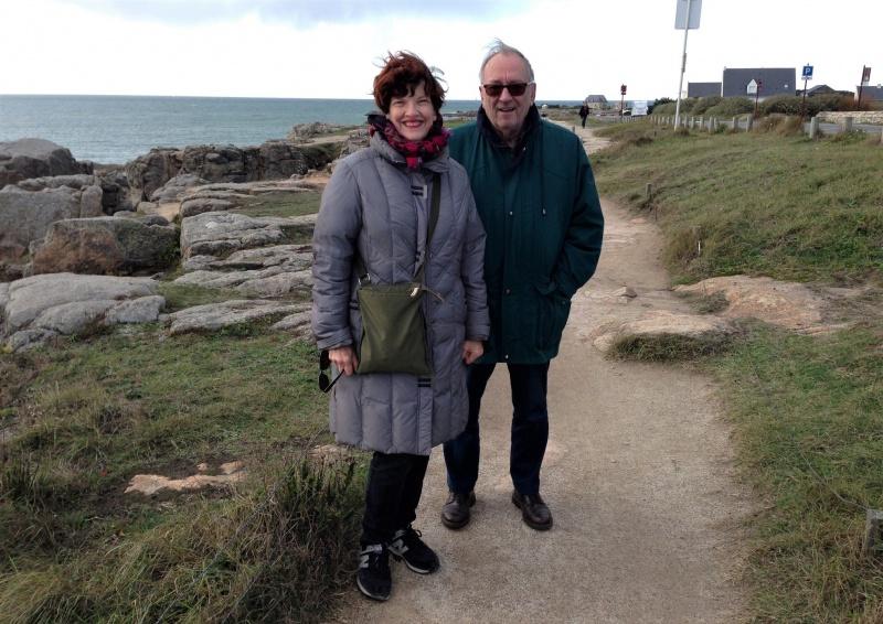 Rocheforts in Brittany Dec 2019.jpg