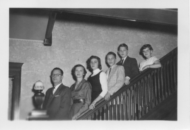 Welty Family c.1953 .jpeg