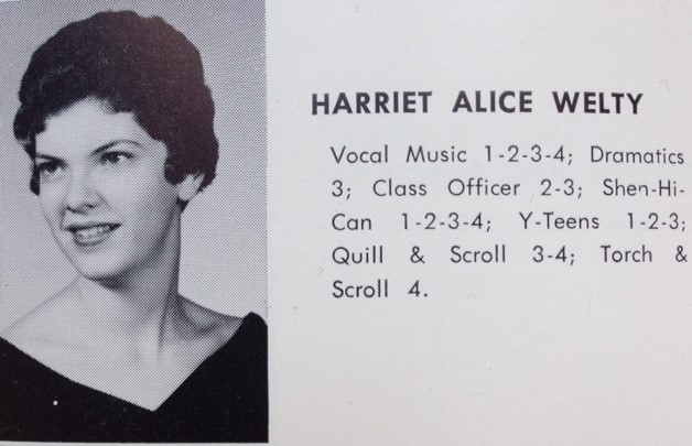 Harriet high school yearbook headshot 2.JPG