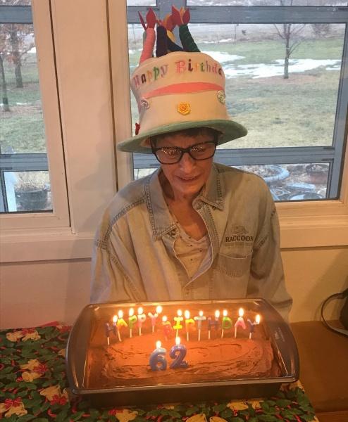 Carla at birthday Jan 14.jpg