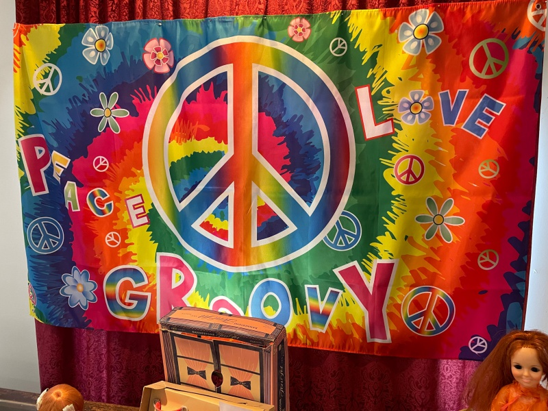 Banner of the 60s and 70s.jpg
