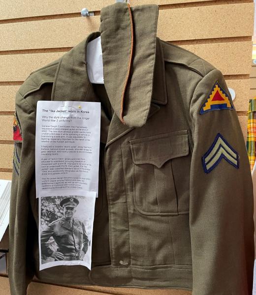 Ike jacket from Korean War - CROPPED.jpg