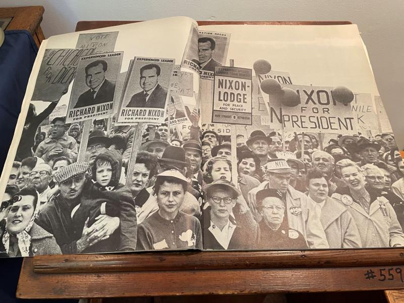 Nixon Years CROPPED.jpg