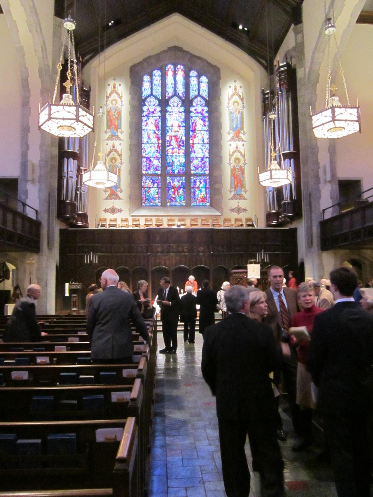 Independent Presbyterian Church.JPG