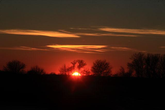 7 Winter Sunset B.jpg